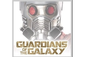 Guardians of the Galaxy Costumes Cosplay Costume Closet Halloween Shop Halloween Cosplay Costumes | Kids, Adult & Plus Size Halloween Costumes
