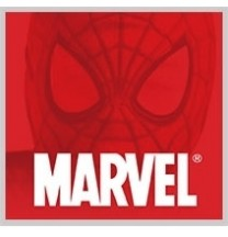 Marvel comics officially licensed costumes