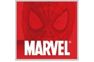 Marvel Universe Characters Cosplay Costume Closet Halloween Shop Halloween Cosplay Costumes | Kids, Adult & Plus Size Halloween Costumes