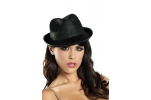 Cowboy, Fedora & Brimmed Hats Cosplay Costume Closet Halloween Shop Halloween Cosplay Costumes | Kids, Adult & Plus Size Halloween Costumes