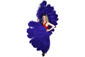 Fans & Other Dance Accessories Cosplay Costume Closet Halloween Shop Halloween Cosplay Costumes | Kids, Adult & Plus Size Halloween Costumes