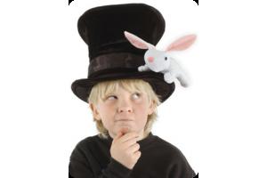 Childrens Hats Cosplay Costume Closet Halloween Shop Halloween Cosplay Costumes | Kids, Adult & Plus Size Halloween Costumes