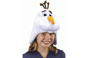 Licensed Hats, Movie and TV Hats Cosplay Costume Closet Halloween Shop Halloween Cosplay Costumes | Kids, Adult & Plus Size Halloween Costumes