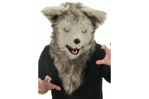 Cosplay Hats Cosplay Costume Closet Halloween Shop Halloween Cosplay Costumes | Kids, Adult & Plus Size Halloween Costumes