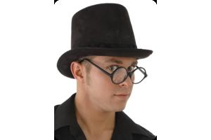 Hats Cosplay Costume Closet Halloween Shop Halloween Cosplay Costumes | Kids, Adult & Plus Size Halloween Costumes