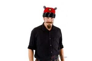 Caps, Beanies & Skullcaps Cosplay Costume Closet Halloween Shop Halloween Cosplay Costumes | Kids, Adult & Plus Size Halloween Costumes