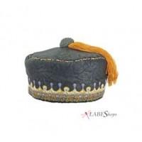 Dumbledore Harry Potter Tassel Hat
