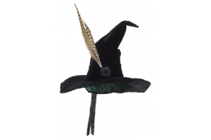 Witch & Horror Hats Cosplay Costume Closet Halloween Shop Halloween Cosplay Costumes | Kids, Adult & Plus Size Halloween Costumes