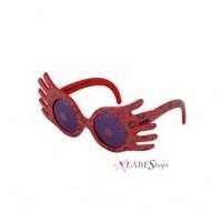 Luna Lovegood Spectra Specs
