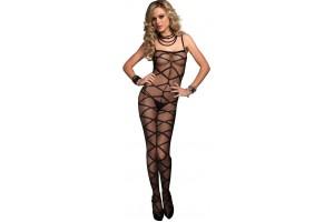 Suspender & Body Stockings Cosplay Costume Closet Halloween Shop Halloween Cosplay Costumes | Kids, Adult & Plus Size Halloween Costumes