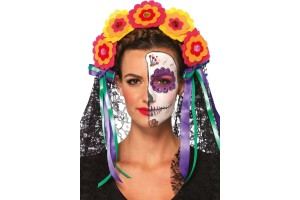 Colorful & Fun Hats Cosplay Costume Closet Halloween Shop Halloween Cosplay Costumes | Kids, Adult & Plus Size Halloween Costumes