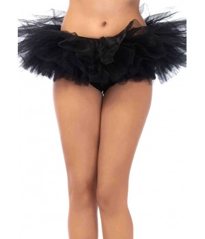 Tutu Tulle Skirt Cosplay Costume Closet Halloween Shop Halloween Cosplay Costumes   Kids, Adult & Plus Size Halloween Costumes