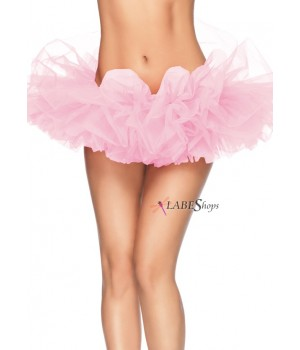 Organza Tutu in Lots of Colors Cosplay Costume Closet Halloween Shop Halloween Cosplay Costumes   Kids, Adult & Plus Size Halloween Costumes