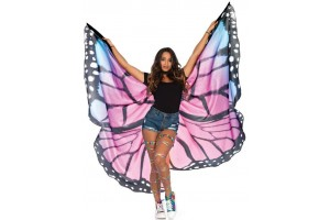 Wings for Costumes & Festivals Cosplay Costume Closet Halloween Shop Halloween Cosplay Costumes | Kids, Adult & Plus Size Halloween Costumes