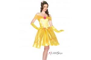 Adult Womens Halloween Costumes