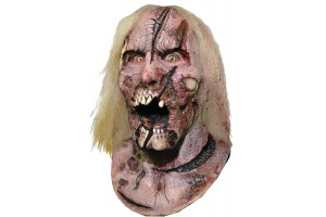 Walking Dead Zombies Cosplay Costume Closet Halloween Shop Halloween Cosplay Costumes | Kids, Adult & Plus Size Halloween Costumes