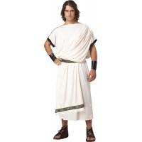 Toga Classic Deluxe Unisex Costume