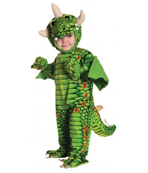 Dragon Toddler Halloween Costume Cosplay Costume Closet Halloween Shop Halloween Cosplay Costumes | Kids, Adult & Plus Size Halloween Costumes