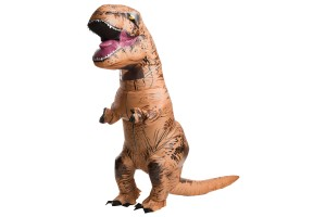 Jurassic & Dinosaur Costumes Cosplay Costume Closet Halloween Shop Halloween Cosplay Costumes | Kids, Adult & Plus Size Halloween Costumes
