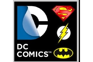 DC Comic Characters Cosplay Costume Closet Halloween Shop Halloween Cosplay Costumes | Kids, Adult & Plus Size Halloween Costumes