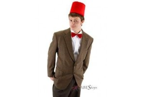 Doctor Who Costumes Cosplay Costume Closet Halloween Shop Halloween Cosplay Costumes | Kids, Adult & Plus Size Halloween Costumes