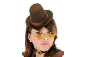 Mini Hats Cosplay Costume Closet Halloween Shop Halloween Cosplay Costumes | Kids, Adult & Plus Size Halloween Costumes