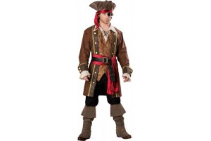Adult Mens Halloween Costumes Cosplay Costume Closet Halloween Cosplay Costumes | Kids, Adult & Plus Size Halloween Costumes