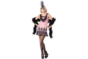 Teen Halloween Costumes Cosplay Costume Closet Halloween Cosplay Costumes | Kids, Adult & Plus Size Halloween Costumes