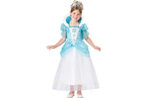 Kids Halloween Costumes Cosplay Costume Closet Halloween Cosplay Costumes | Kids, Adult & Plus Size Halloween Costumes