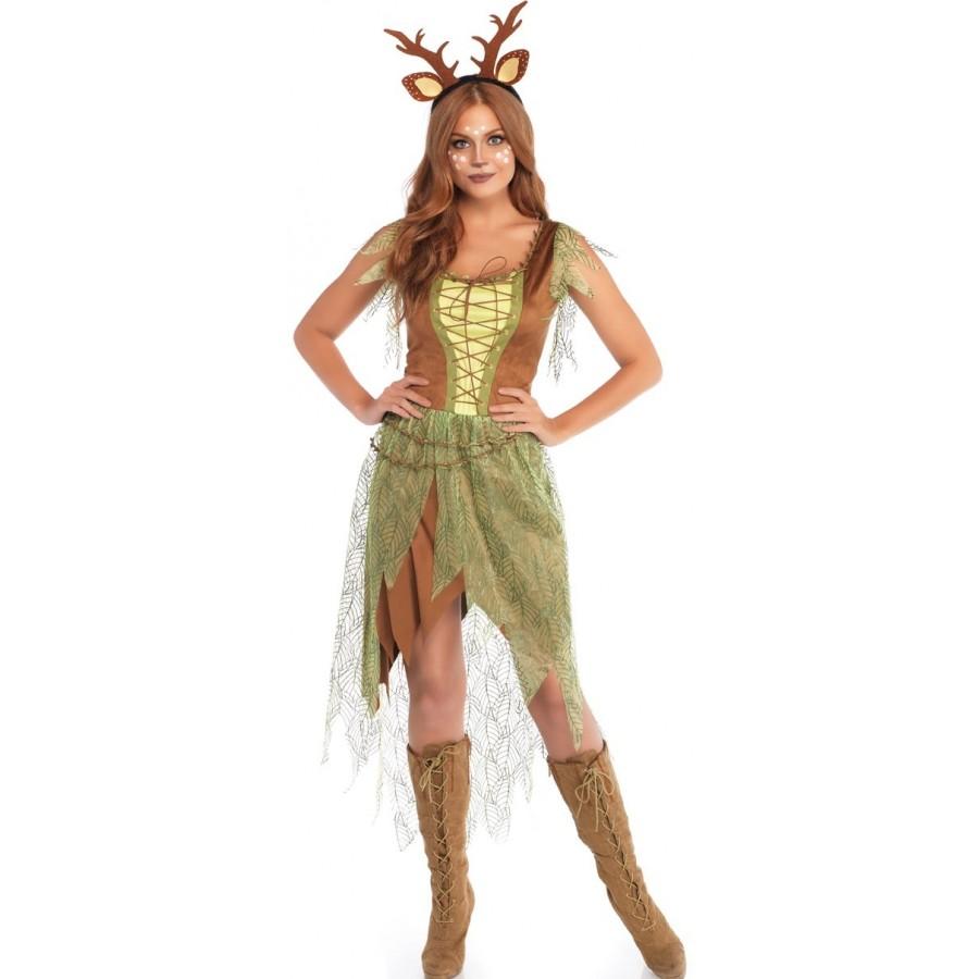 fb84dd815f7c Halloween Cosplay Costumes   Kids, Adult & Plus Size Halloween Costumes