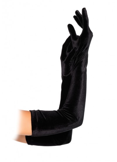 Black Velvet Opera Gloves at Cosplay Costume Closet Halloween Shop, Halloween Cosplay Costumes | Kids, Adult & Plus Size Halloween Costumes