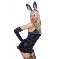 Bunny Accessory Costume Kit