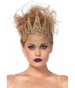 Royal Crown Cosplay Costume Closet Halloween Shop Halloween Cosplay Costumes | Kids, Adult & Plus Size Halloween Costumes