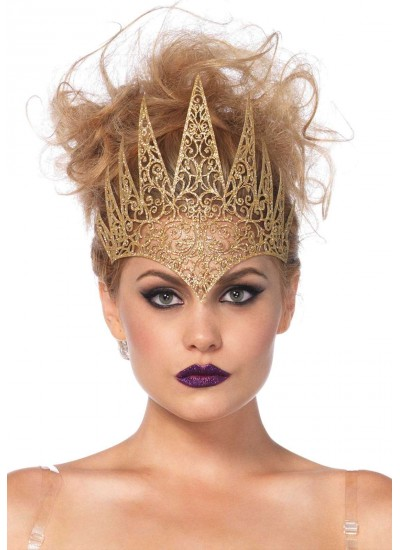 Royal Crown at Cosplay Costume Closet Halloween Costume Shop, Halloween Cosplay Costumes | Kids, Adult & Plus Size Halloween Costumes