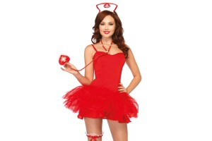 Custom Halloween - Create Your Own Costume Cosplay Costume Closet Halloween Cosplay Costumes | Kids, Adult & Plus Size Halloween Costumes