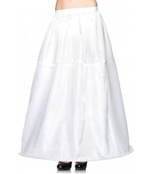 Long Hoop Skirt Cosplay Costume Closet Halloween Costume Shop Halloween Cosplay Costumes | Kids, Adult & Plus Size Halloween Costumes