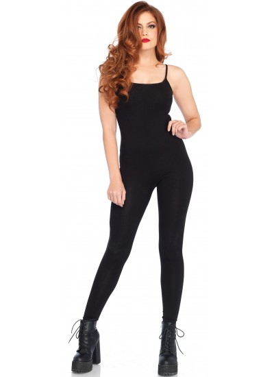 Basic Womens Unitard in 4 Colors at Cosplay Costume Closet Halloween Costume Shop, Halloween Cosplay Costumes | Kids, Adult & Plus Size Halloween Costumes