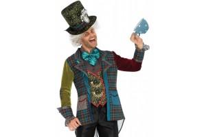 Alice in Wonderland Halloween Costumes Cosplay Costume Closet Halloween Cosplay Costumes Shop | Kids, Adult & Plus Size Costumes