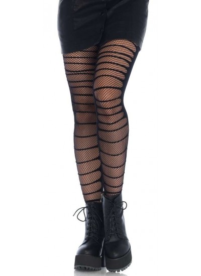 Double Layer Shredded Tights at Cosplay Costume Closet Halloween Shop, Halloween Cosplay Costumes | Kids, Adult & Plus Size Halloween Costumes