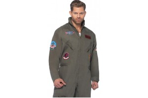 Top Gun and Other Action Movies Cosplay Costume Closet Halloween Shop Halloween Cosplay Costumes | Kids, Adult & Plus Size Halloween Costumes