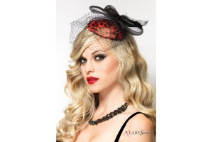 Fascinators & Bows Cosplay Costume Closet Halloween Shop Halloween Cosplay Costumes | Kids, Adult & Plus Size Halloween Costumes