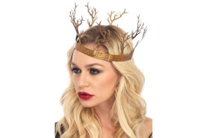 Tiaras & Crowns Cosplay Costume Closet Halloween Shop Halloween Cosplay Costumes | Kids, Adult & Plus Size Halloween Costumes