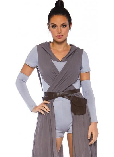 Galaxy Rebel Star Warrior Costume at Cosplay Costume Closet Halloween Costume Shop, Halloween Cosplay Costumes | Kids, Adult & Plus Size Halloween Costumes