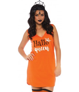 Halloqueen Halloween Party Dress Cosplay Costume Closet Halloween Shop Halloween Cosplay Costumes | Kids, Adult & Plus Size Halloween Costumes