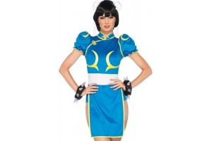 Cosplay Costumes Cosplay Costume Closet Halloween Cosplay Costumes | Kids, Adult & Plus Size Halloween Costumes