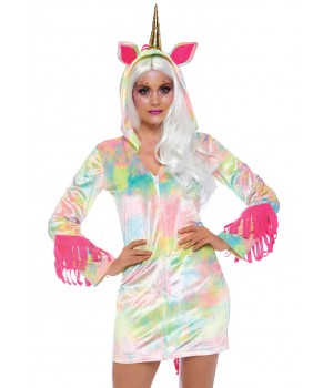 Enchanted Unicorn Easy Halloween Costume Cosplay Costume Closet Halloween Shop Halloween Cosplay Costumes | Kids, Adult & Plus Size Halloween Costumes