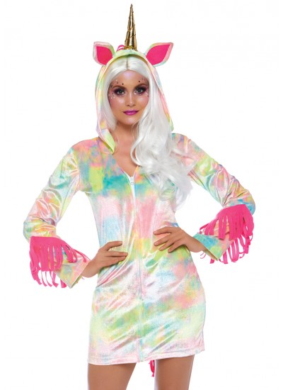 Enchanted Unicorn Easy Halloween Costume at Cosplay Costume Closet Halloween Shop, Halloween Cosplay Costumes | Kids, Adult & Plus Size Halloween Costumes