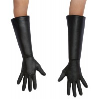 Incredibles Adult Size Gloves