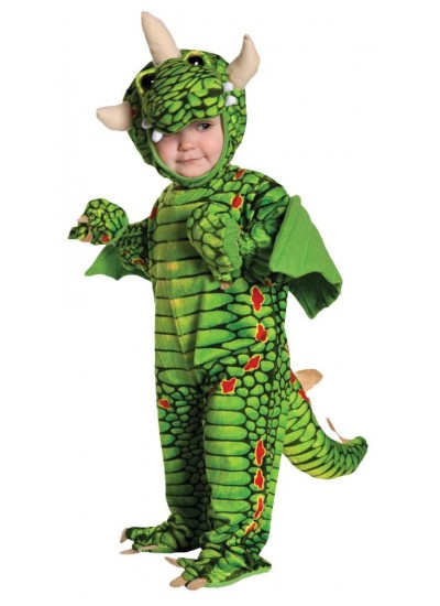 Dragon Toddler Halloween Costume at Cosplay Costume Closet Halloween Shop, Halloween Cosplay Costumes | Kids, Adult & Plus Size Halloween Costumes