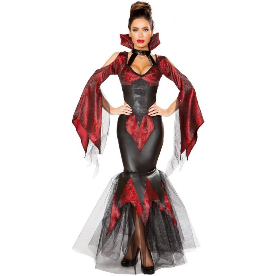 Cosplay Costume Closet